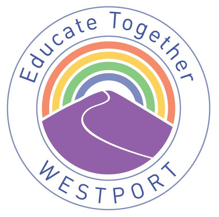 Westport ETNS